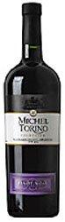 michel-torino-pinot-2007