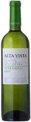 altavista-torrontes-classic-2007