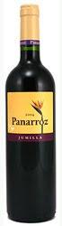 panarroz-2006
