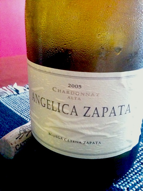 angelica-zapata-chardonnay-2005
