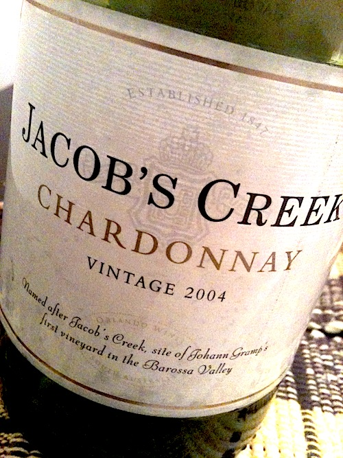 jacobs-creek-chardonnay-2004