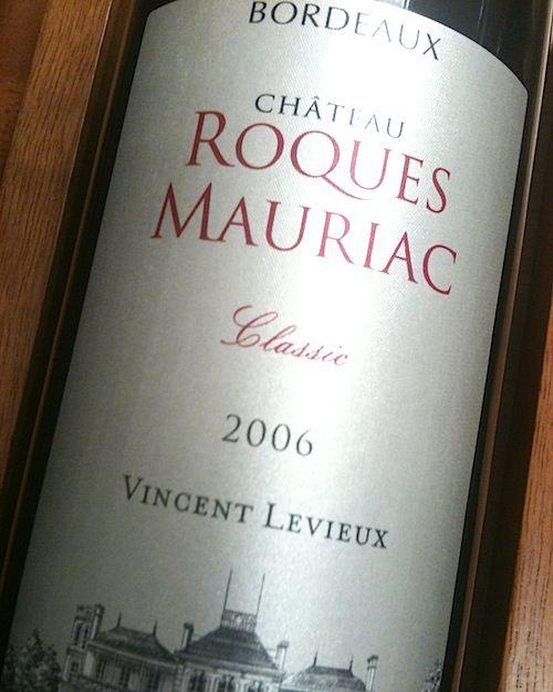 roques-mauriac-2006