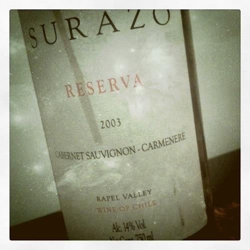 surazo-2003