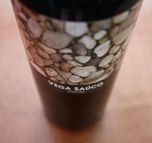 vega-sauco-2005