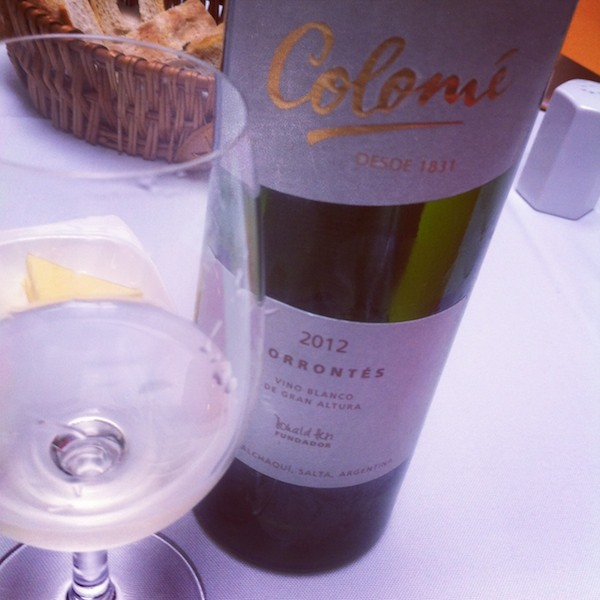 colome-torrontes