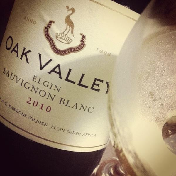 oakvalley-sb-2010