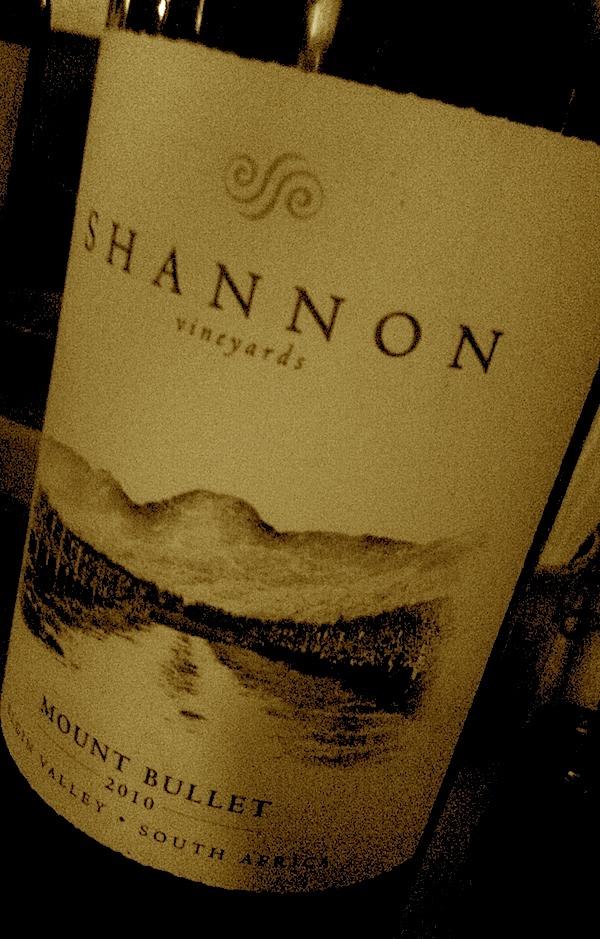 shannon-merlot