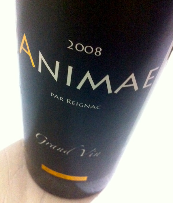 animae-2008