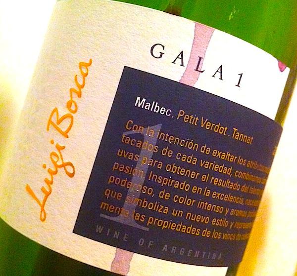 gala1-2009