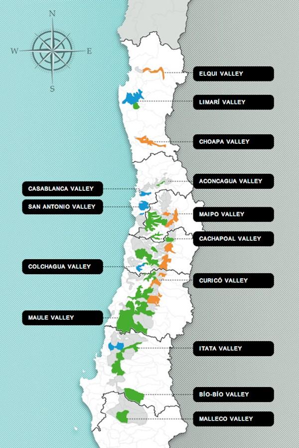 subdenominacoes-chile