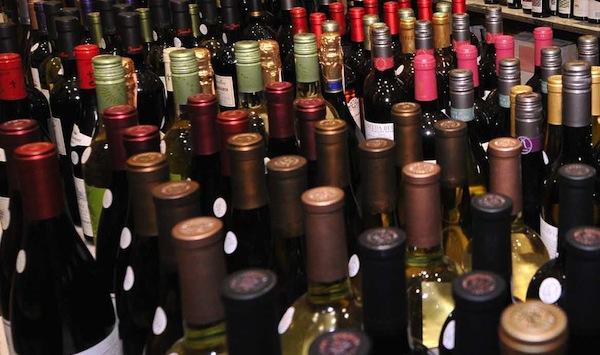 feira-de-vinho