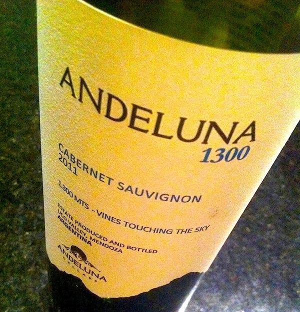 andeluna1300-cs