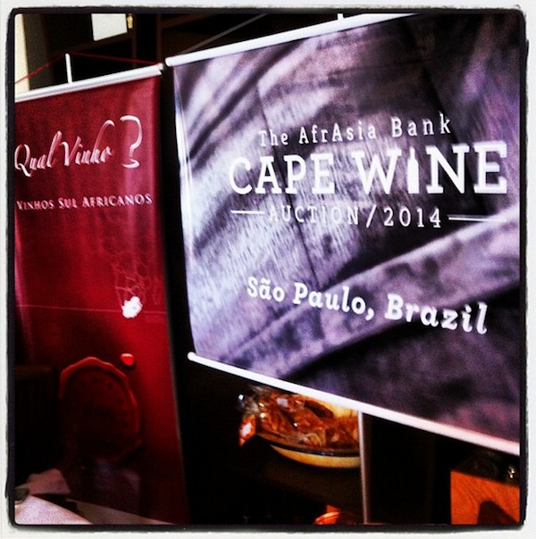 thecapewineaction