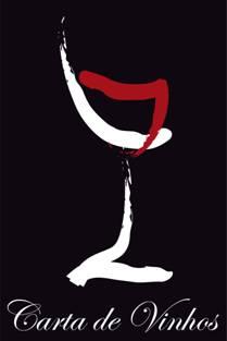 carta-de-vinhos-prazeres-da-mesa