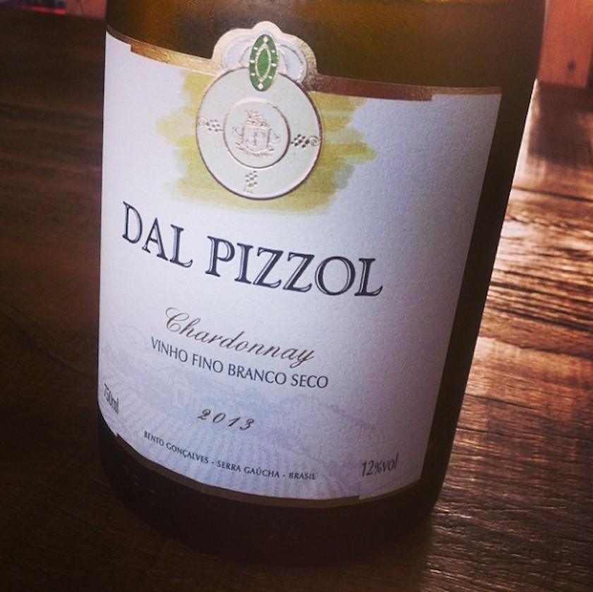 dalpizzol-chardonnay