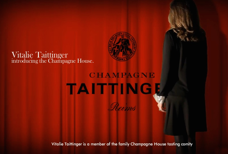 taittinger-site
