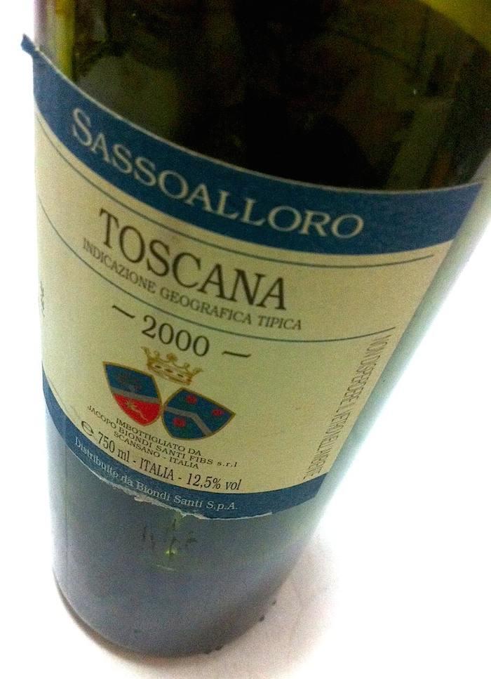 sassoaloro-2000