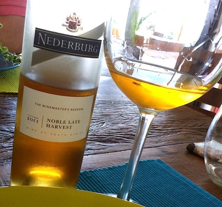 nederburg-noble-late-harvest