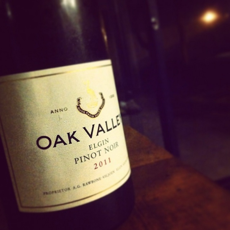 oak-valley-pinotnoir