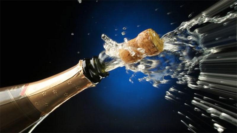 rolha-de-champagne