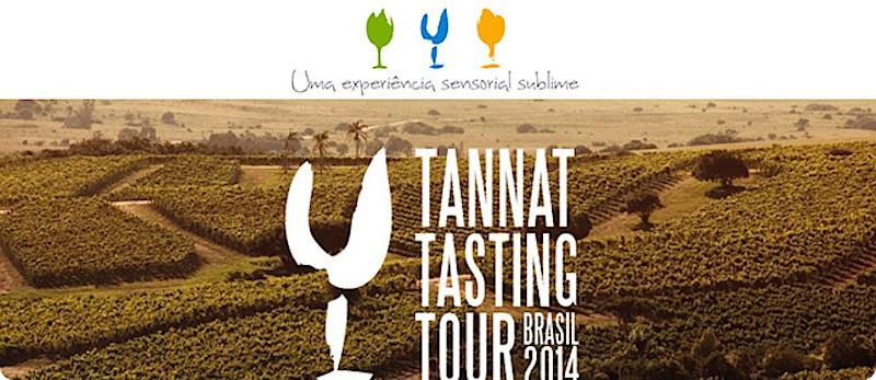 tannat-tasting-2014
