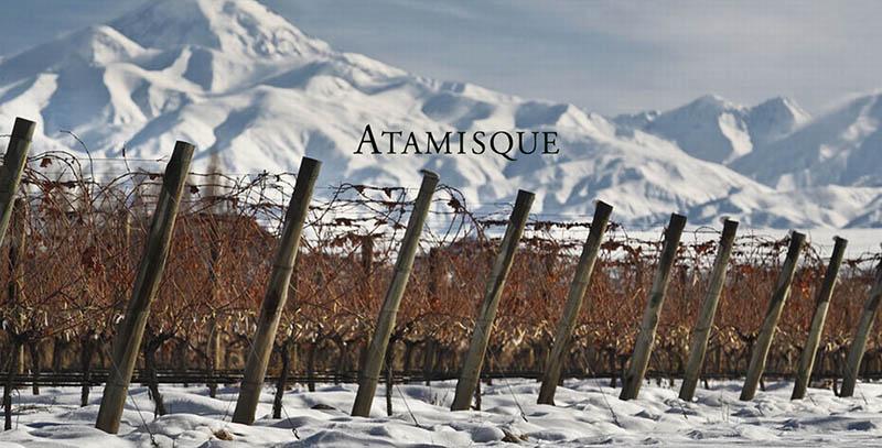 atamisque1