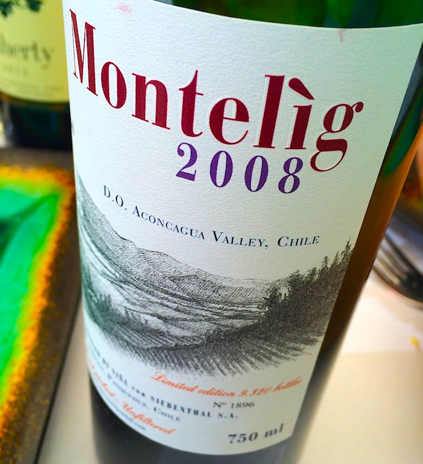 montelig-2008