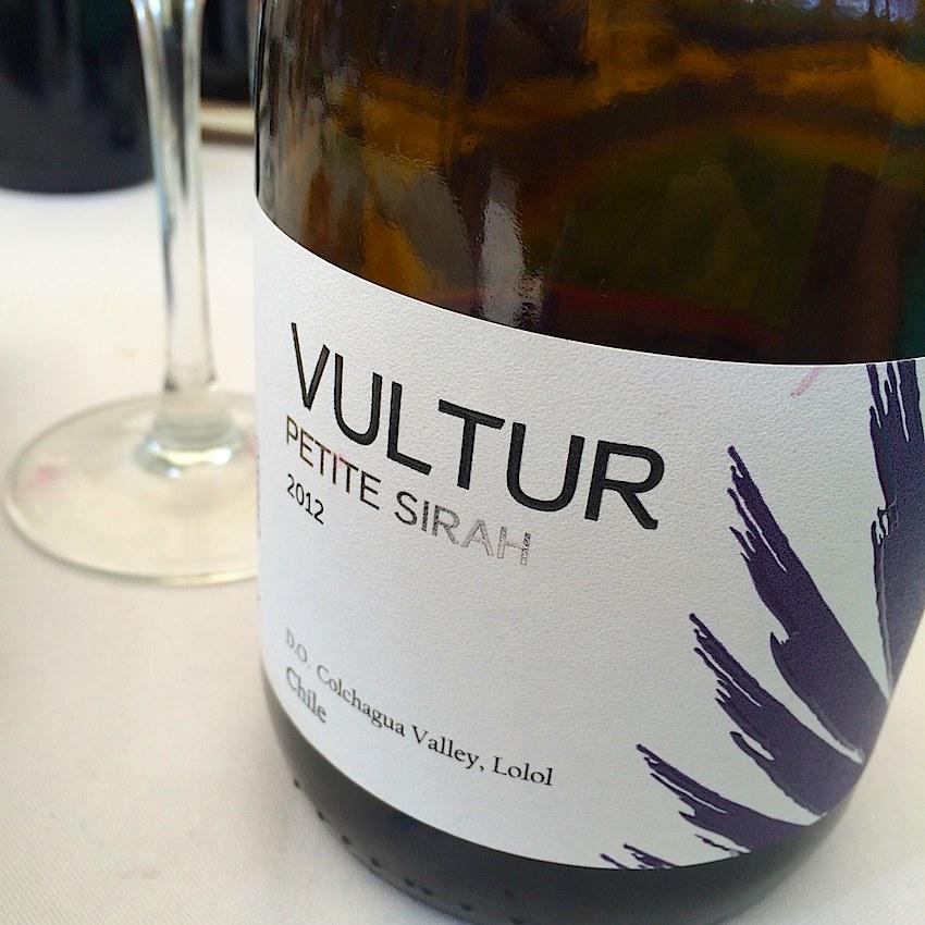 vultur-ps