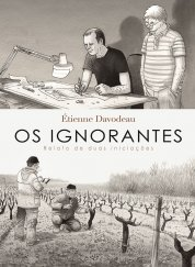 os-ignorantes