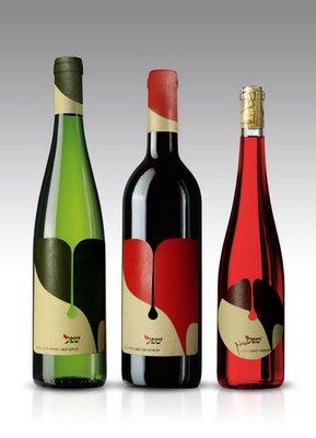 shefa-wine