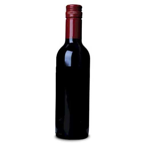 meia-garrafa