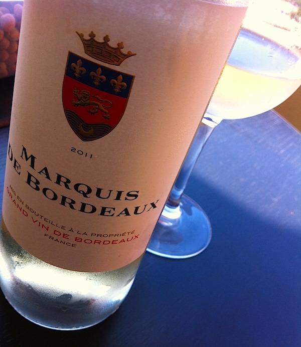 marquis-de-bordeuaux-branco