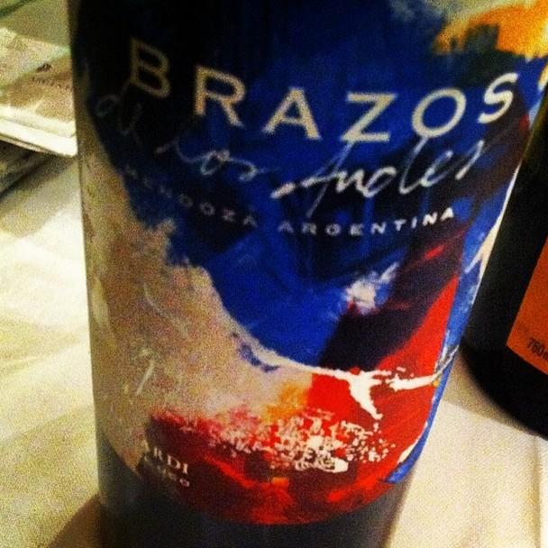 As novidades dos vinhos da Zuccardi são sinais da mudança do estilo do vinho argentino