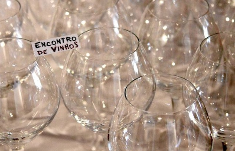 Wines of Argentina em peso no Encontro de Vinhos de Curitiba