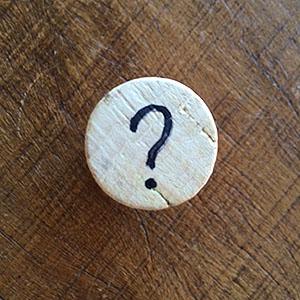 rolha-pergunta