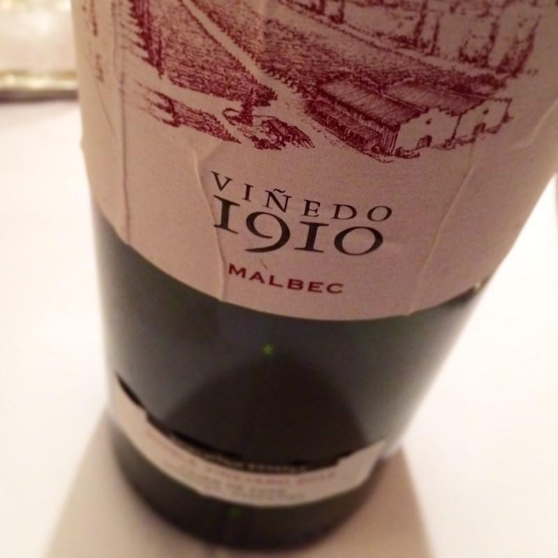 Vinho argentinos da Spielmann Estates em evento especial no Chef Rouge