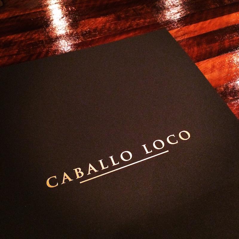 Provei cinco safras do Valdivieso Caballo Loco. Como foi a evolução desse ícone chileno?