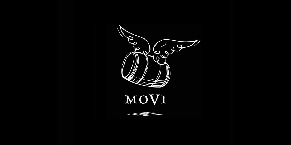 Conheça o MOVI, no WINEBAR