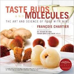 taste-buds-and-molecules