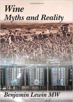 wine-myths-and-reality