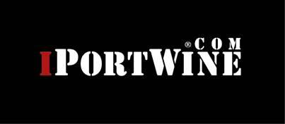 Iportwine. Uma loja virtual especializada só em vinhos do porto.