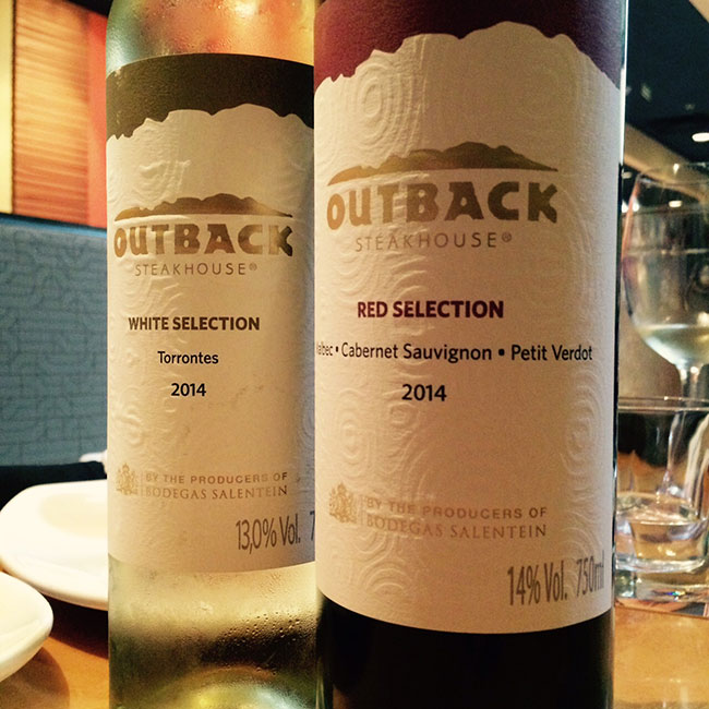 outback01