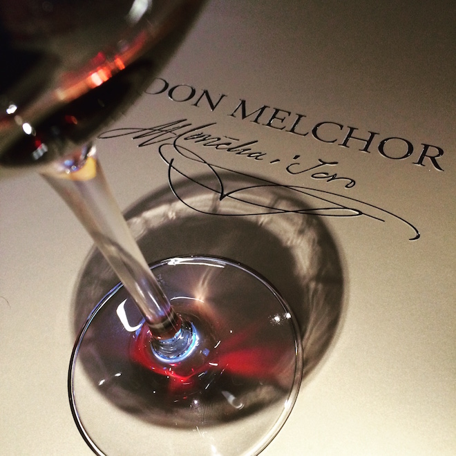 donmelchor-01