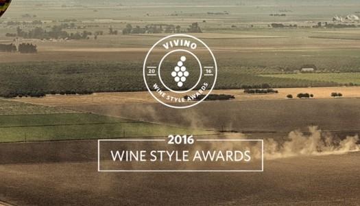 Os melhores vinhos do mundo, segundo o ranking do Vivino