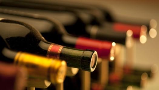 """Quer receber vinhos especiais em casa? Aposte em clubes de vinho """"premium"""""""