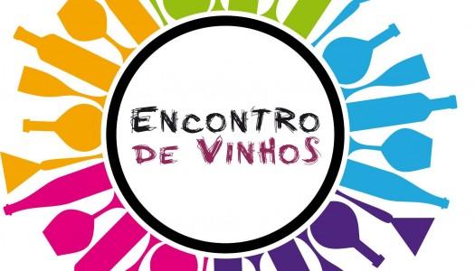 Encontro de Vinhos acontece em Campinas no próximo dia 16 de Julho