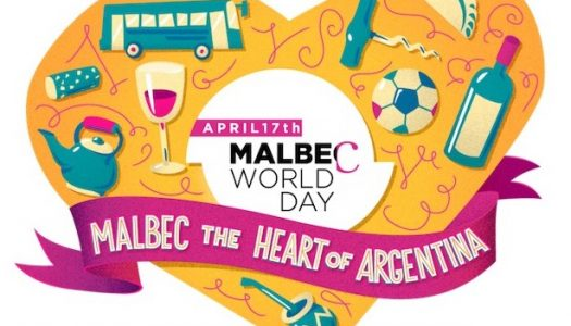 Malbec World Day 2017 em São Paulo