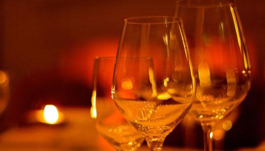Gambero Rosso Top Italian Wines Roadshow 2018 chega ao Brasil