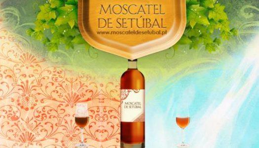 Vinhos da Península de  Setúbal têm provas no Rio e São Paulo
